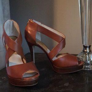 Michael Michael Kors heels